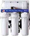 ro纯水机 水龙头净水器 净水机厂家净水机有用吗