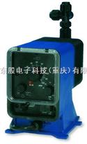 加药电磁计量泵 手动控制
