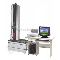 微機控製彈簧拉壓試驗機,片彈簧拉壓測試儀,彈簧試驗機生產廠家