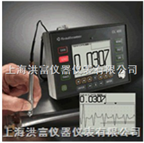 CL400超聲波精密測厚儀