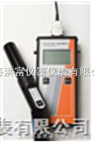 550 MK II易高無接觸未固化粉末塗層測厚儀