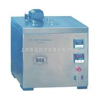 BSY172銅片腐蝕測定儀 新諾直銷 報價圖 T:13817241158