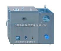 供應-上海新諾BSY103D型蒸餾測定儀 白度計 13817241188
