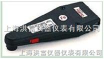 QNix 8500 金屬塗層測厚儀