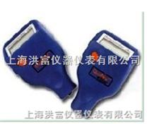 QNix 4200/4500金屬塗層測厚儀