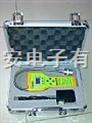 CA2100H型煤气泄漏检测仪