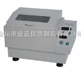 数显气浴恒温振荡器SHZ-82A