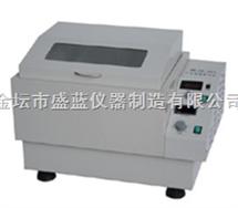 SHZ-82A数显气浴恒温振荡器SHZ-82A