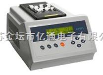 干式恒温器-K20