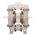 美国WILDEN塑料隔膜泵