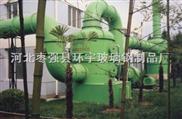 氮氧化物废气净化塔