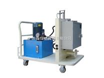 电动氮气增压泵