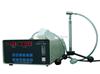 CLJ-D型白光塵埃粒子計數器(LED顯示)