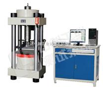 微機控製壓力試驗機,壓力測試儀,壓力檢測儀