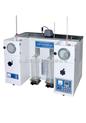 石油產品蒸餾測定器