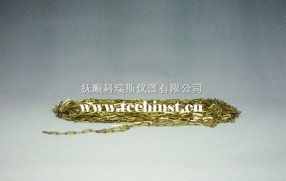 铜链/不锈钢链