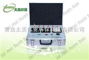 安利专用甲醛检测仪Z低价格用途介绍