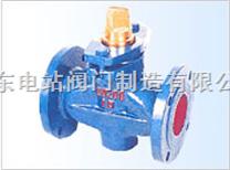 JL-X43T/X43W二通铜芯-全铜-铸铁旋塞阀JL-X43T/X43W二通铜芯-全铜-铸铁旋塞阀