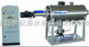 井水过滤器(产品)