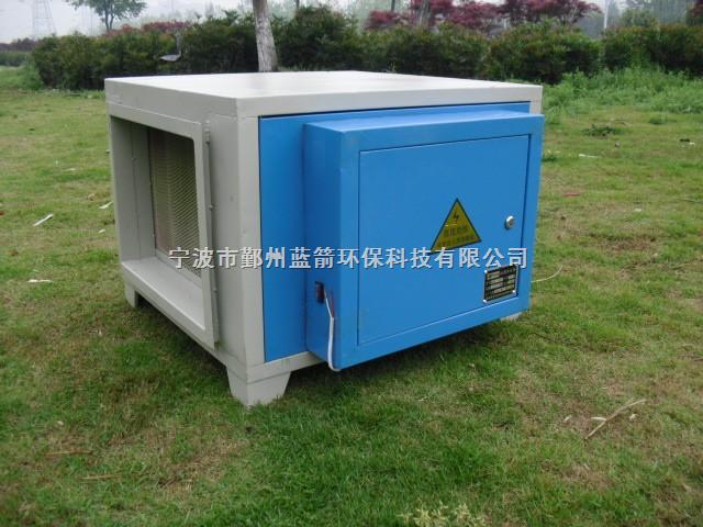 回收 垃圾桶 垃圾箱 640_480