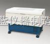 豪华型大容量恒温摇床ZHWY-211B