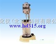 高速電動勻漿機 型號:XE3-YQ-3