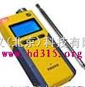 便攜式二硫化碳檢測儀(泵吸式ppm級) 型號:SJ68-8080-CS2