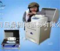 進口便攜式水質采樣器|全自動水質采樣器|采樣器|水質自動采樣器價格報價