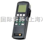 德图testo测量仪、 testo风速仪、testo转速仪