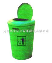 垃圾桶HML-27