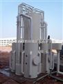 游泳池水处理设备/郑州泳池水处理设备工程公司
