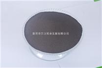 万力 Ceramic Proppant