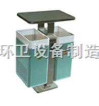分类果皮箱XHM28