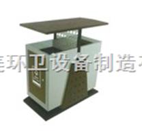 分类果皮箱XHM29
