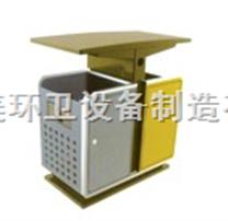 分类果皮箱XHM33