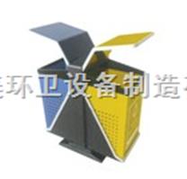 分类果皮箱XHM34