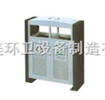 分类果皮箱XHM35