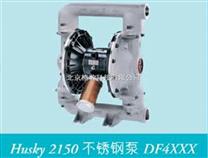 固瑞克2150   2150   GRACO气动泵