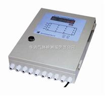 二氧化硫檢漏儀, 二氧化硫泄露報警器