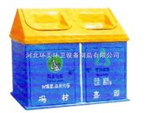 垃圾桶HML-8