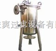 PP過濾器重慶過濾器
