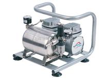 空气压缩机(含气罐)
