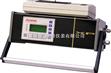 AnatelA-1000XP在線TOC 分析儀