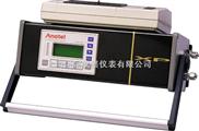AnatelA-1000XP在线TOC 分析仪