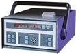 MetOne2400/2408便携式空气颗粒计数仪