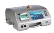 MetOne2100C/2200C便携式空气颗粒计数仪
