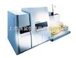 IL500,IL530 及 IL550 係列總有機碳(TOC)分析儀