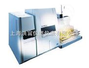 IL500,IL530 及 IL550 系列总有机碳(TOC)分析仪