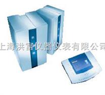 IL500總氮自動分析儀