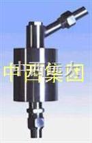 防堵风压取样器(不锈钢)M109736